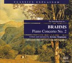 Classics Explained: Brahms - Piano Concerto No. 2