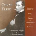 Strauss, R.: Alpine Symphony (An) / Wagner, R.: A Faust Overture / Fried: Fantasie Uber Motive Aus Hansel Und Gretel
