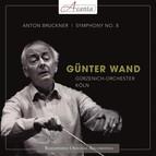 Bruckner: Symphony No. 8, WAB 108
