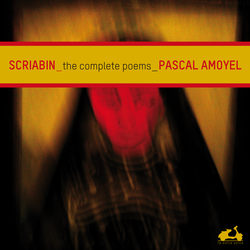 Scriabin: The Complete Poems