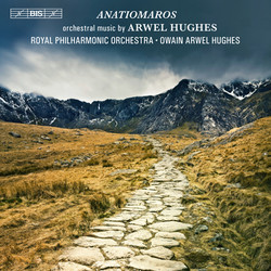 Hughes: Anatiomaros