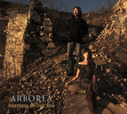 Arborea: Fortress of the Sun