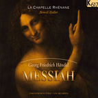 Händel: Messiah