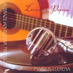 Guitar Music - Abreu, Z. / Correa, A. / Teixeira, N. / Azevedo, D. / Gonzaga, C.  (Levanta Poeira - A Brazilian Guitar Treasury)