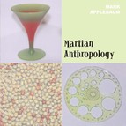 Martian Anthropology