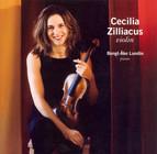 Bartók: Violin Sonata No. 1 / Dohnanyi: Violin Sonata, Op. 21