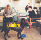 Kalabra: Folka