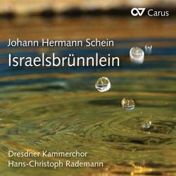 Schein: Israelsbrnnlein