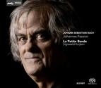 Bach: Johannes Passion, BWV 245