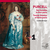 Purcell: Trio Sonatas