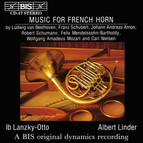 Music for French Horn