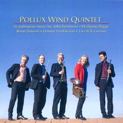 Pollux Wind Quintet