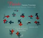 Veneziano: Passio