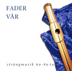 Fader vr