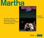 Flotow: Martha (Live)