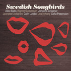 Swedish Songbirds