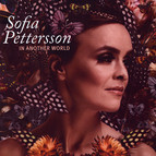 Pettersson, Sofia: In Another World