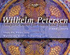 Petersen, W.: Violin and Piano Music