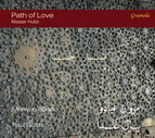 Path of Love: Masaar Hubb