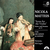 Nicola Matteis: Ayres for the Violin - Suites and Sonatas, Vol. II