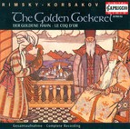 Rimsky-Korsakov, N.A.: Golden Cockerel (The) [Opera]