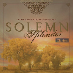 Solemn Splendor