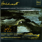 Hoddinot: Landscapes
