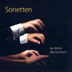 Sonetten (The Sonnet)
