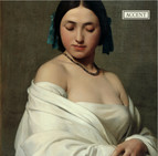 Haydn: Lieder & Canzonettas