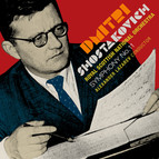 Shostakovich, D.: Symphony No. 11
