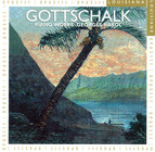 Gottschalk, L.M.: Piano Music