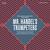 Mr. Handel's Trumpeters