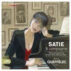 Satie & compagnie
