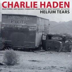 Helium Tears