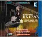 Cagnoni: Re Lear (Caldi)