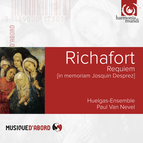 Richafort: Requiem
