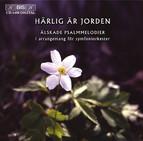 Härlig är jorden - Swedish Hymns