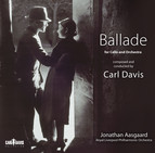 Davis: Ballade