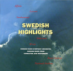 Swedish Highlights