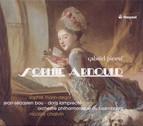 Pierne, G.: Sophie Arnould / Ballet De Cour