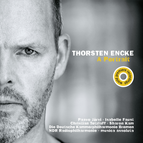 Thorsten Encke: A Portrait