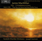 MacMillan - Tryst