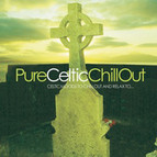 Pure Celtic Chill Out
