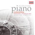 Dussek: Piano Concertos