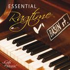 Essential Ragtime