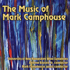 The Music of Mark Camphouse
