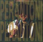 Perantoni plays Perantoni