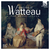 Watteau: The Music Lesson