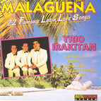 Malaguea: 22 Famous Latin Love Songs
