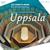 Schätze aus Uppsala